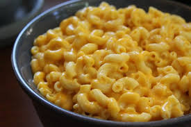 nana s hoop cheese macaroni and cheese southern bite