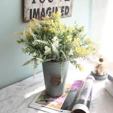 online get cheap fresh wedding bouquet aliexpress com alibaba group