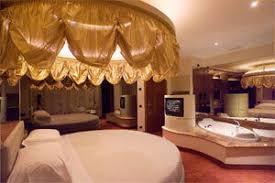 in suite motel k vuoi fare un regalo