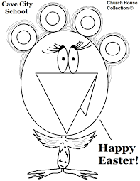 cave city caveman coloring pages u0026 other cave city coloring