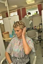 fem boys at the hair salon boys can be gurls 1 femulate random fem tg pinterest boys
