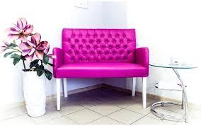 Wohnzimmer Deko Pink 15 Moderne Deko Cool Sitzbank Wohnzimmer Ideen Ruhbaz Com