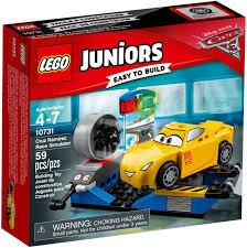 car junkyard malaysia lego juniors 10733 mater u0027s junkyard mighty utan malaysia