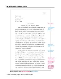 quote a quote mla mla citation example in essay toreto co