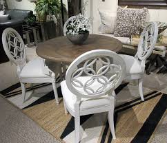 Outdoor Furniture Des Moines by The Kenilworth House Home Page
