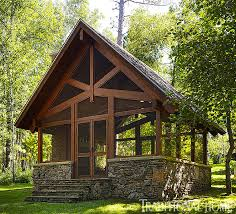 cabin home designs sophisticated family cabin in the woods traditional home