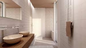 bad in braun und beige ideen geräumiges bad in braun und beige bad in braun und beige