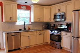 recycled kitchen cabinets for sale salvaged kitchen cabinets for sale spark vg info
