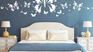 painting for bedroom magnificent ideas wall painting for bedroom decorative home design