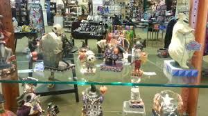 jim shore thanksgiving figurines knotts berry farm 2013 dept 56 snow babies u0026 huge collection of