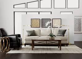 a little attitude living room ethan allen