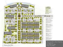 Covington Floor Plan by Green Park At River Highlands