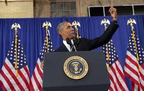 Washington Secretary Of State Legacy by Obama U0027s Real Education Legacy Common Core Testing Charter