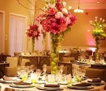 centre de table mariage pas cher decoration mariage pas cher drummondville idées et d inspiration