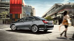 toyota car dealers toyota dealer serving cedar rapids ia sales lease specials