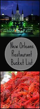 Louisiana travel girls images 20 best louisiana images new orleans louisiana jpg