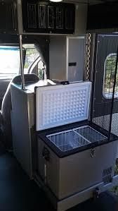 best 25 motorhome conversions ideas on pinterest bus home