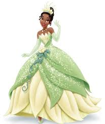 Image Tiana Dress Jpg Disney Princess Fairies Wiki Fandom Princess And The Frog Princess