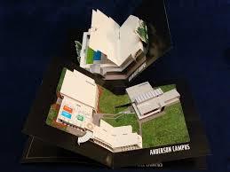 pop up houses u0026 dimensional buildings