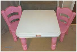 little tikes bench table storage benches and nightstands inspirational little tikes