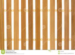 wood slat background royalty free stock photos image 16526488