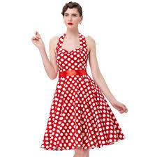 tea party dresses oasis amor fashion