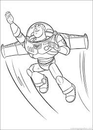 toy story alien coloring page buzz lightyear coloring page disney pinterest buzz lightyear