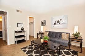2 bedroom apartments in chandler az 2 bedroom apartments in chandler az room ideas renovation creative