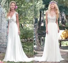 terry costa wedding dresses best destination wedding bridal looks terry costa