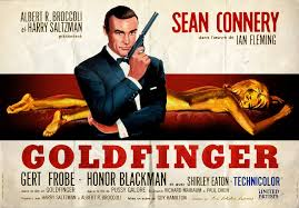 sean connery martini my favorite spy sean connery as james bond in goldfinger united