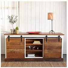 Barn Door Cabinets Hahaemall 6ft New Design Interior Mini J Shape Hangers