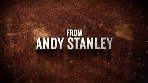 christian small group bible study by andy stanley trailer youtube