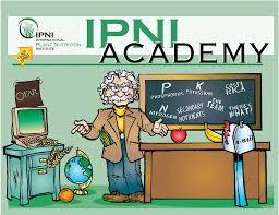 international plant nutrition institute ipni publications