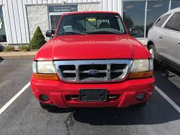 ford ranger in kentucky for sale used cars on buysellsearch