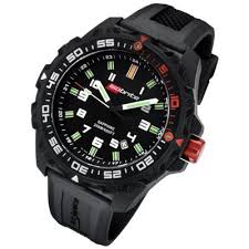 Best Rugged Work Watches What Tough Watches Are Fine Enough For Military Uses Tough Watches