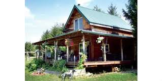 building an a frame cabin build your own eco house cheap 10 diy inspirations webecoist