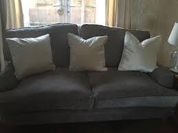 sofas center curvedher sofa furniture reviews sectional canada