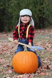 Cabbage Patch Kid Halloween Costume Fun Halloween Costumes
