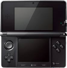 free 3ds emulator for android nintendo 3ds emulators free emulator