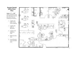 medical clinic floor plan design sample create an office floor plan home decorating interior design in