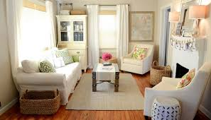 living room design ideas for small spaces living room ideas for small spaces ecoexperienciaselsalvador