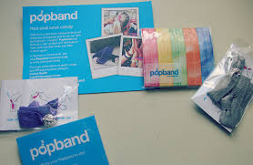 pop bands hair pop band hair ties review