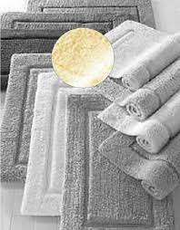Large Bathroom Rugs 25 Unique Large Bath Mats Ideas On Pinterest Large Baths