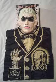 Adam Family Halloween Costumes 381 Halloween Costumes Vintage U0026 Images
