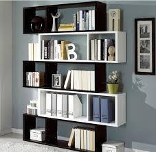 libreria tv piano libreria libreria armadietti personalizzato tv vino cabinet