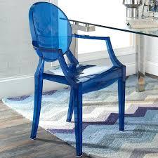Chaise Coque Plastique Empilable Accrochable Non Feu M2 Chaise En Plastique Chaise Coque Plastique Empilable Accrochable