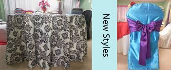 wedding chair covers rental chair cover wedding linen rentals chair cover rentals