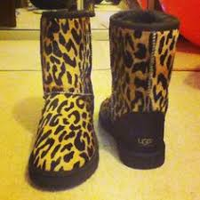 ugg sale on cyber monday ugg boots cyber monday deals yi5 org for ugg boots baby