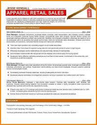 Retail Cashier Resume Sample by Retail Resume Examples Download Resume Examples For Retail Retail