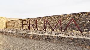 bruma best event venue in valle de guadalupe venuelust